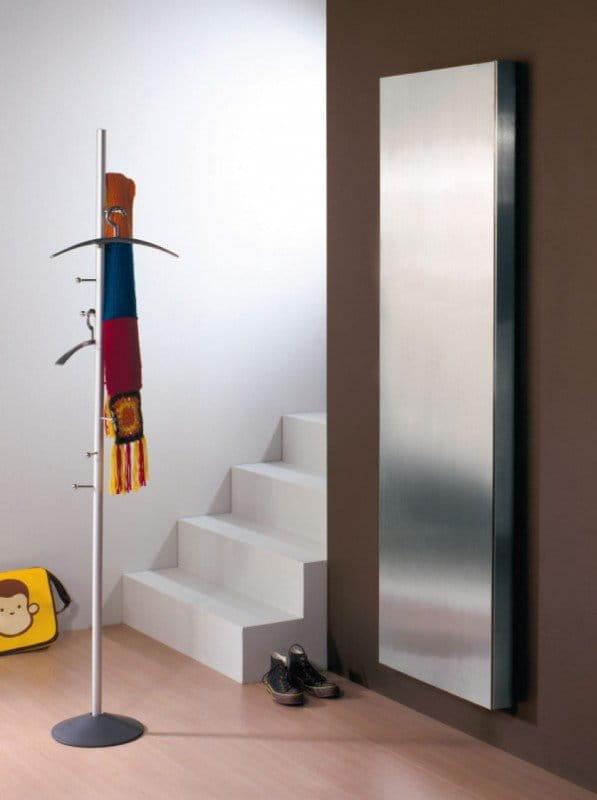 grzejnik pionowy purmo kos v 22 1800x450 bia y kos v 22. Black Bedroom Furniture Sets. Home Design Ideas