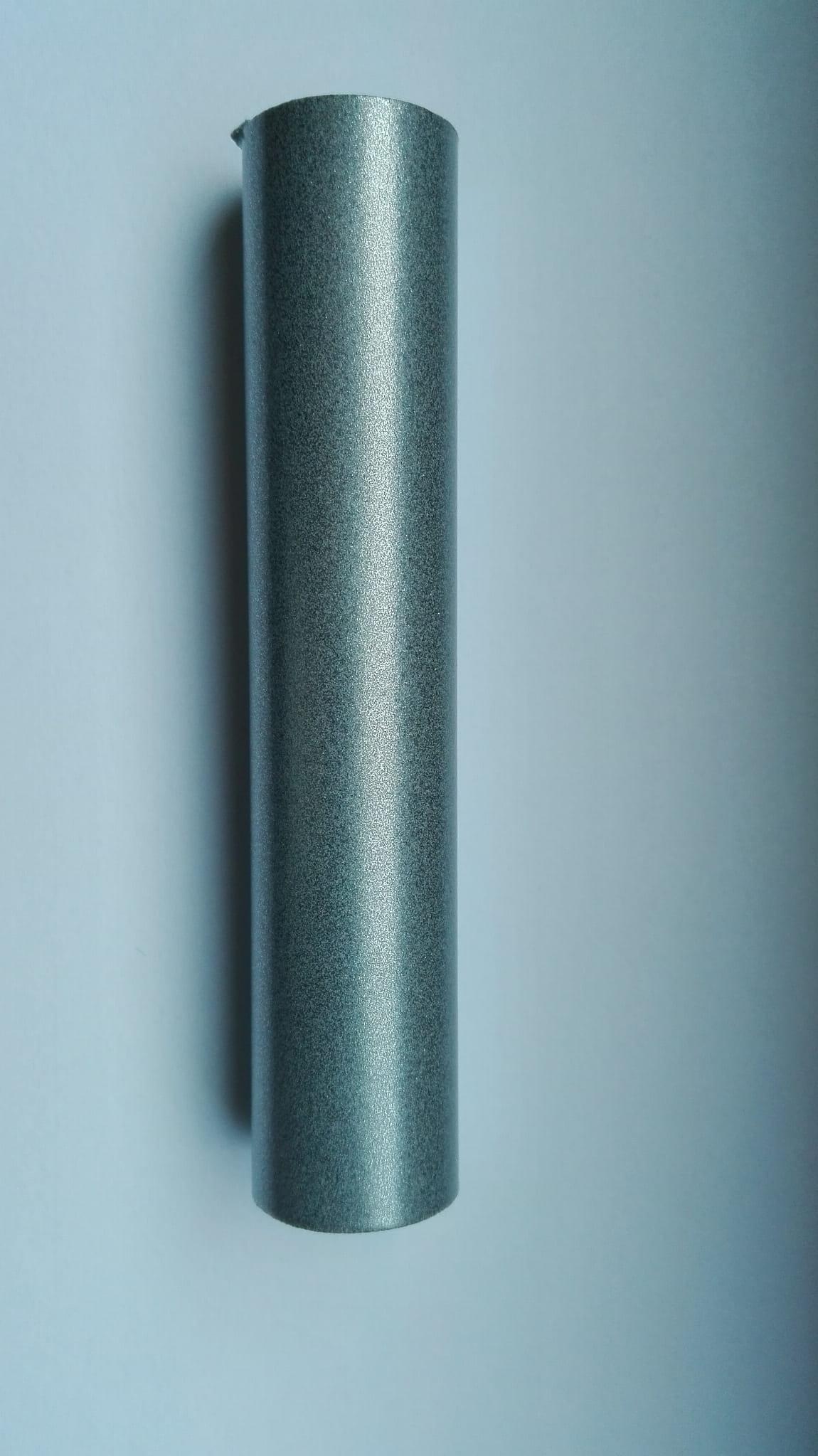 Grzejnik Dekoracyjny Poziomy Termix Feba 400x1600 O 24