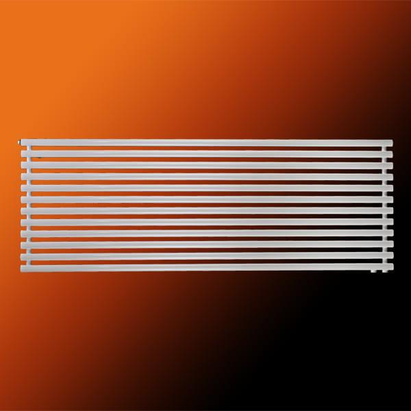 Grzejnik Dekoracyjny Poziomy Termix Feba 500x600